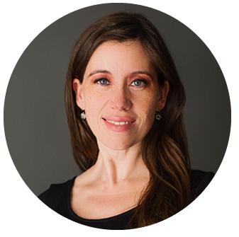 Meet Dr. Susan McCrea